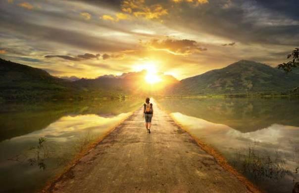 Het-pad-naar-vrijheid